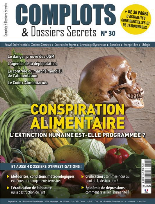 complotistes-OGMs